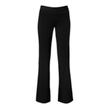 photo: The North Face Tadasana VPR Pant performance pant/tight