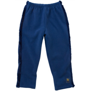 photo: Outside Baby Boys' Curly Windproof Fleece Pant fleece pant