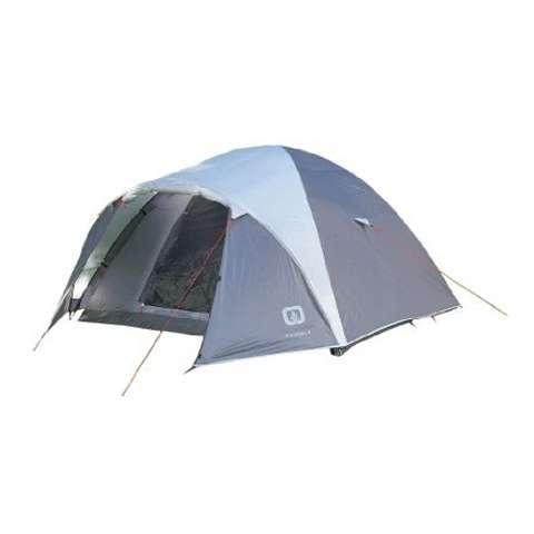 photo: Outbound Klondike 4 three-season tent