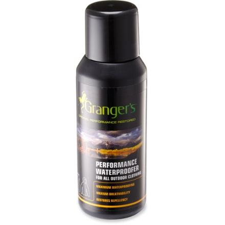 Granger's Performance Waterproofer