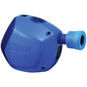 Therm-a-Rest NeoAir Torrent Pump