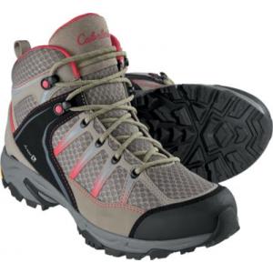 Cabela's DPX Waterproof Mid Hiker