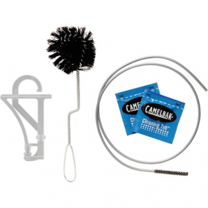 photo: CamelBak Cleaning Kit hydration accessory