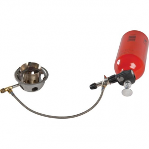 Trangia X2 Multi-Fuel Part Kit