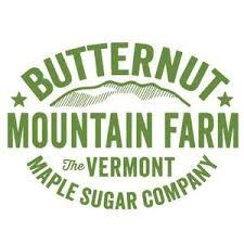 Butternut Mountain Farm