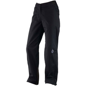 Isis Lucy Pant