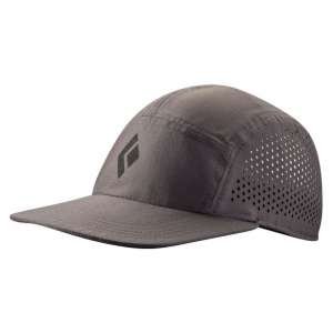 Black Diamond Free Range Cap