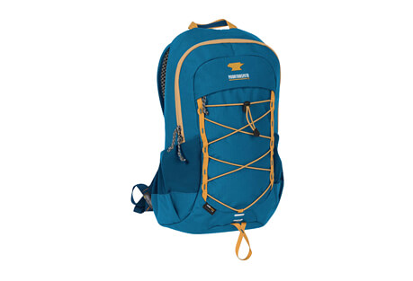 photo: Mountainsmith Men's Clear Creek 18 daypack (under 2,000 cu in)