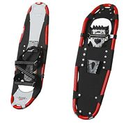 photo: Redfeather Guide Series backcountry snowshoe