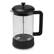 photo: REI Chefware French Press - 50 oz. coffee press/filter