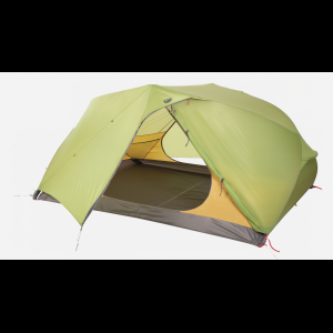 photo: Exped Gemini IV three-season tent