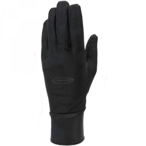 photo: Seirus Hyperlite All-Weather Glove soft shell glove/mitten