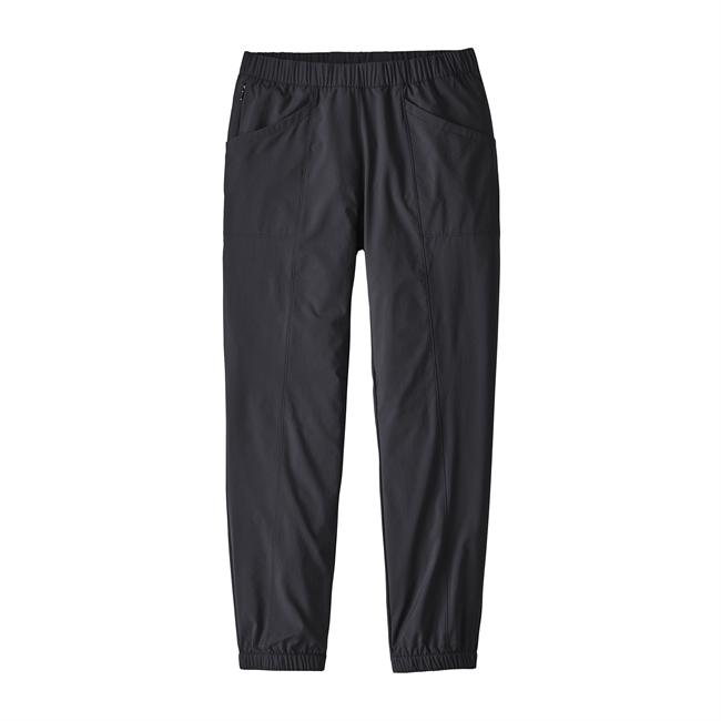 Patagonia High Spy Joggers