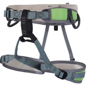 photo: CAMP Jade CR sit harness