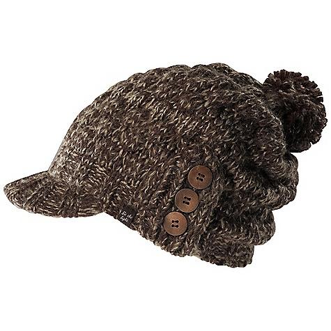Isis Sofia Hat
