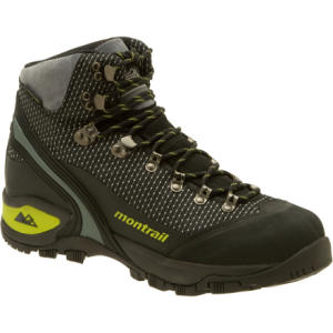 Montrail Helium Gtx Reviews Trailspace