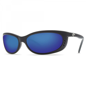 photo: Costa Del Mar Fathom sport sunglass