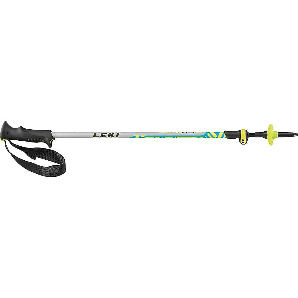 photo: Leki Vario XS rigid trekking pole