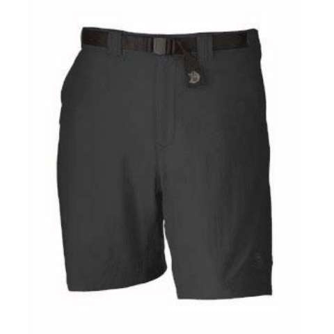 Mountain Hardwear Switchback Short