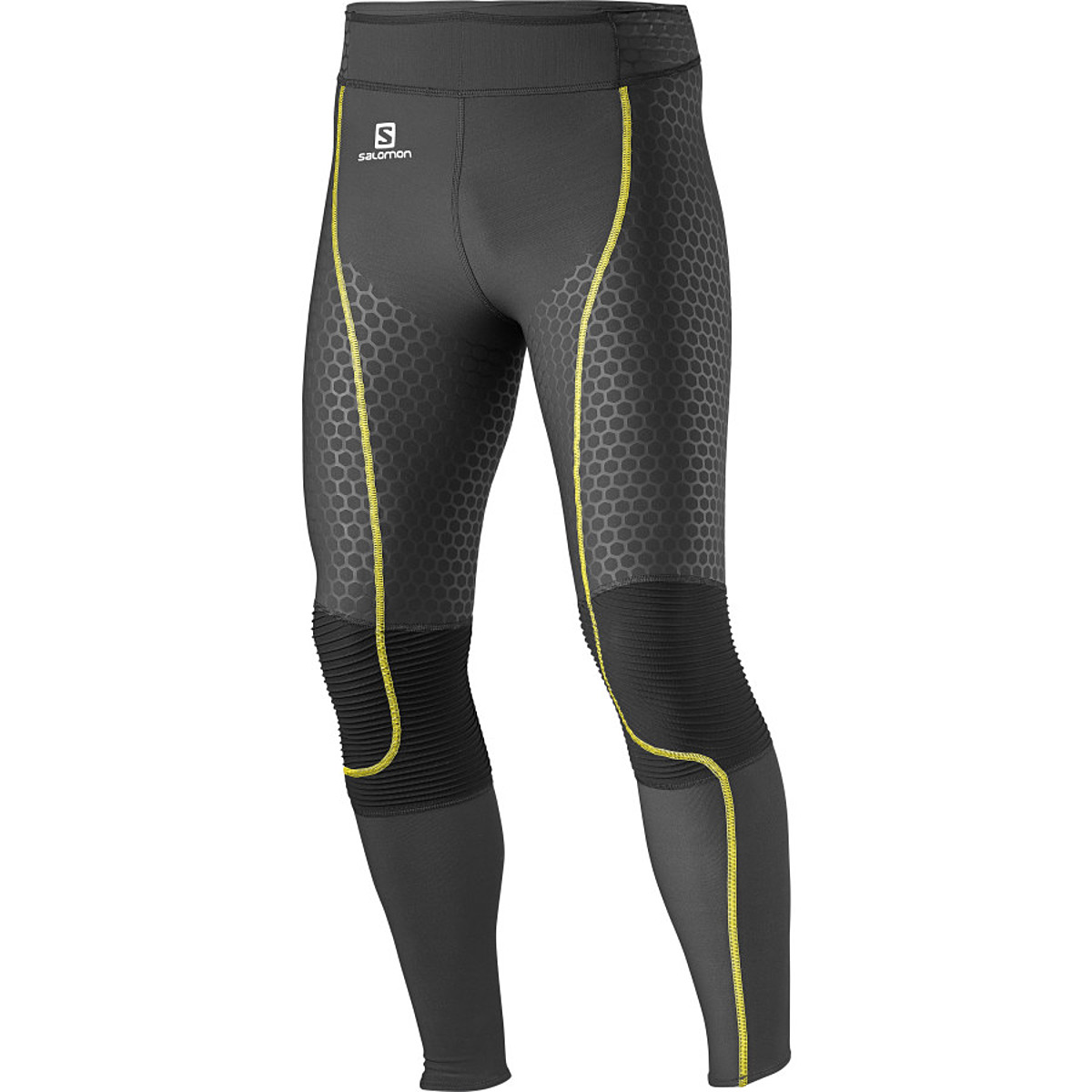 Salomon Exo Tight