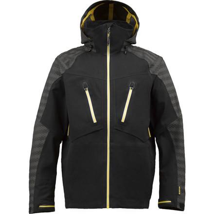 Burton 3L Bionic Jacket