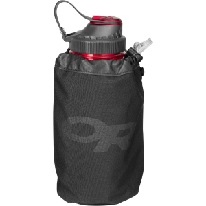 Outdoor Research Water Bottle Tote