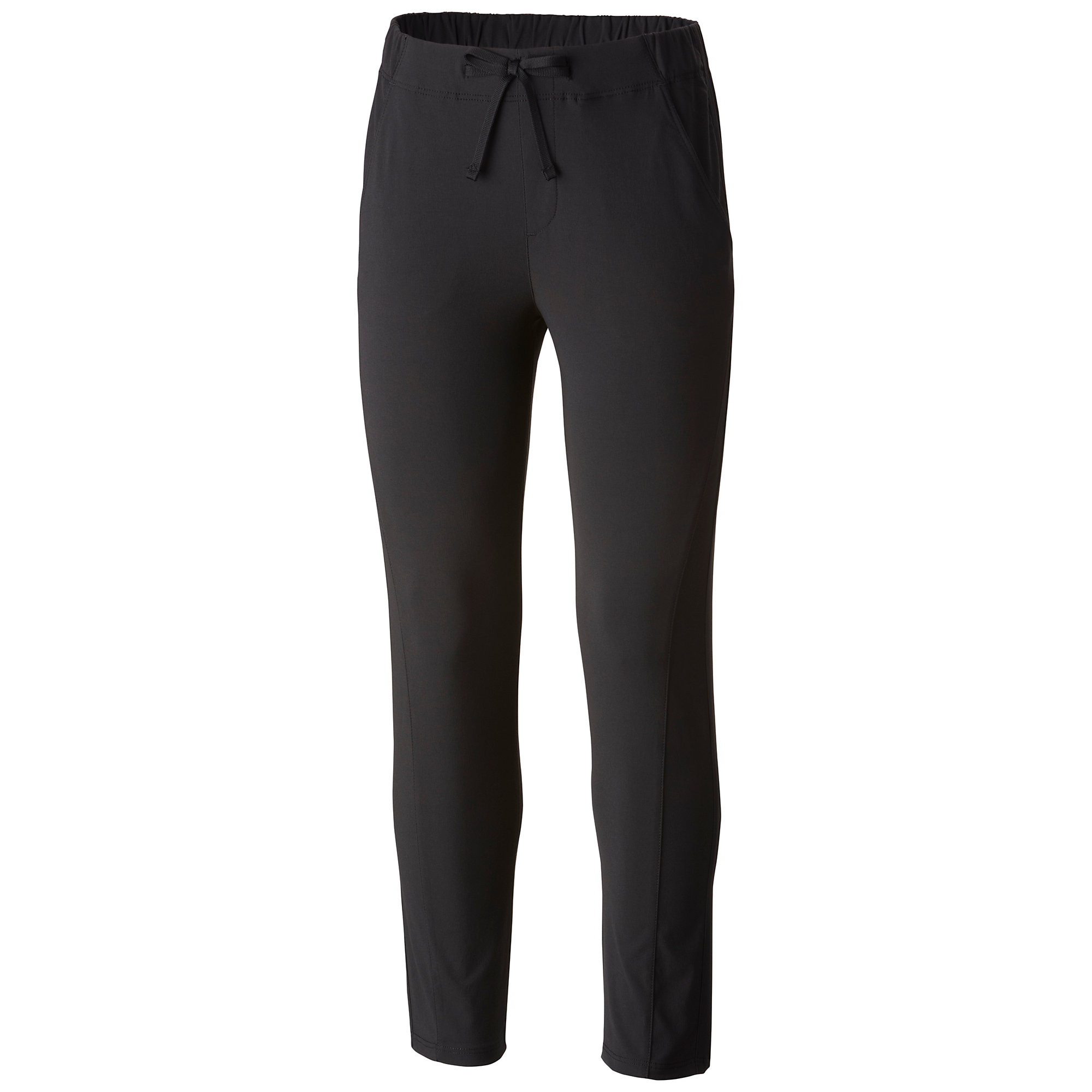 Columbia Anytime Outdoor Pant