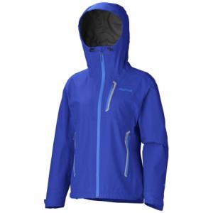 Marmot Speed Light Jacket