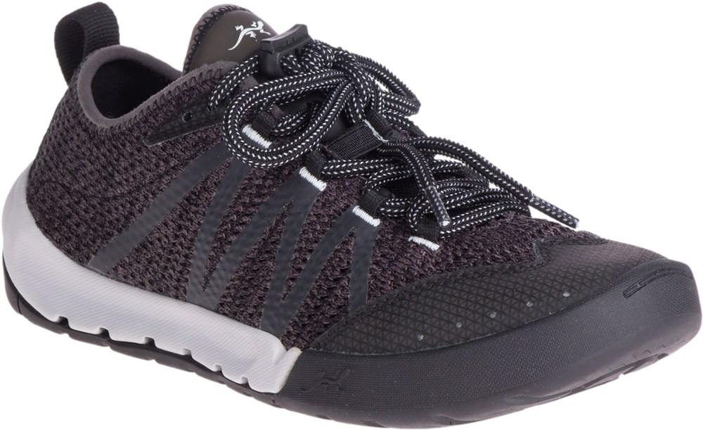 photo: Chaco Girls' ZX/1 Unaweep sport sandal
