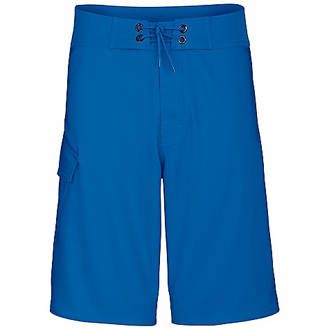 The North Face Class V Stretch Boardshort