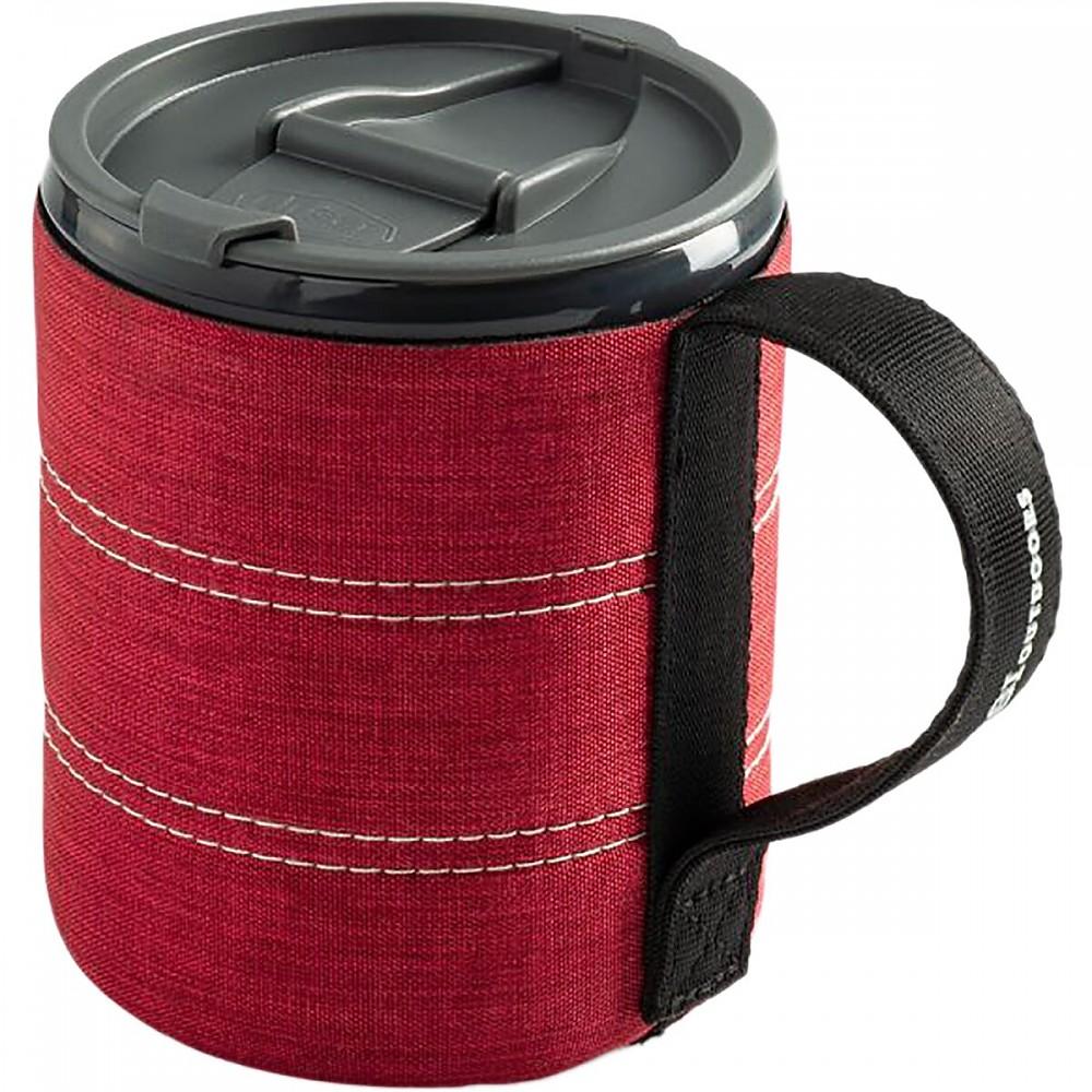 photo: GSI Outdoors Infinity Insulated Mug cup/mug