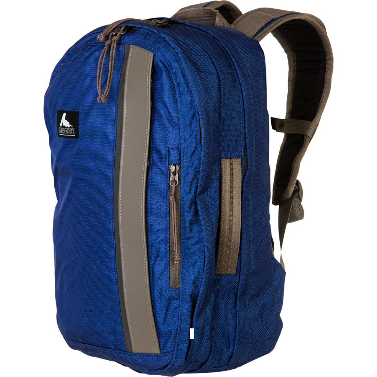 photo: Gregory Sector daypack (under 2,000 cu in)