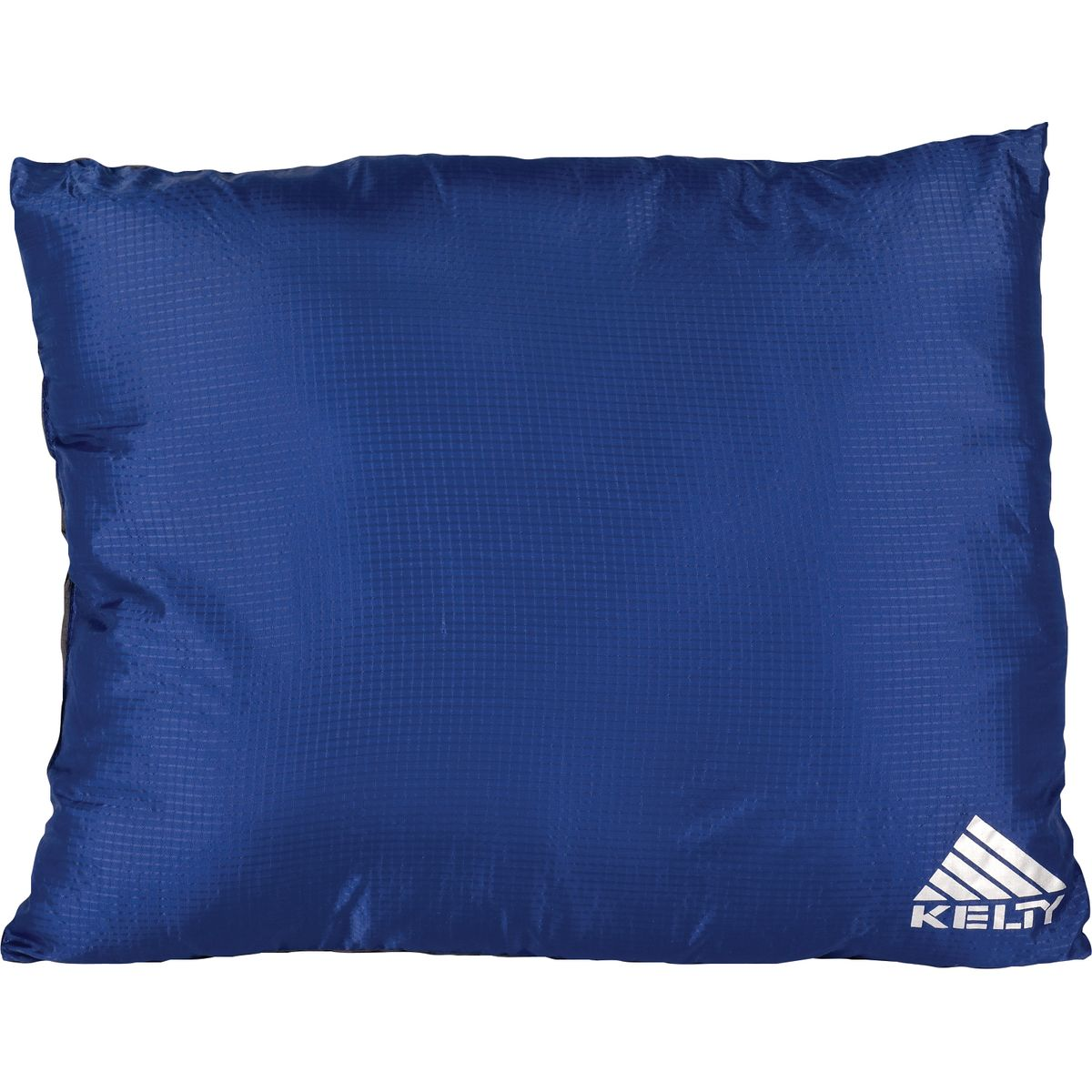 photo: Kelty Camp Pillow pillow