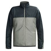 photo: Marmot Original DriClime Windshirt wind shirt