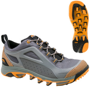 GoLite Footwear Trail Fly