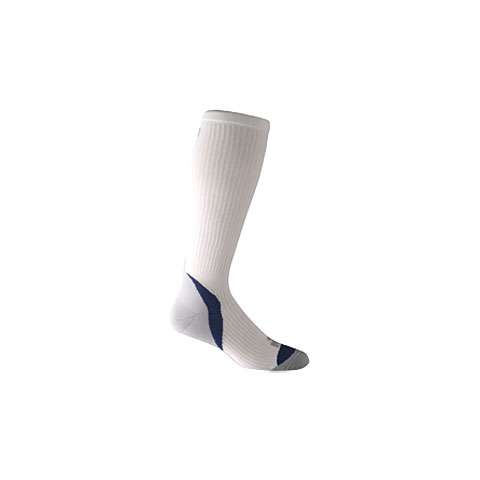 photo: Wigwam Ironman Endurance Pro Sock running sock