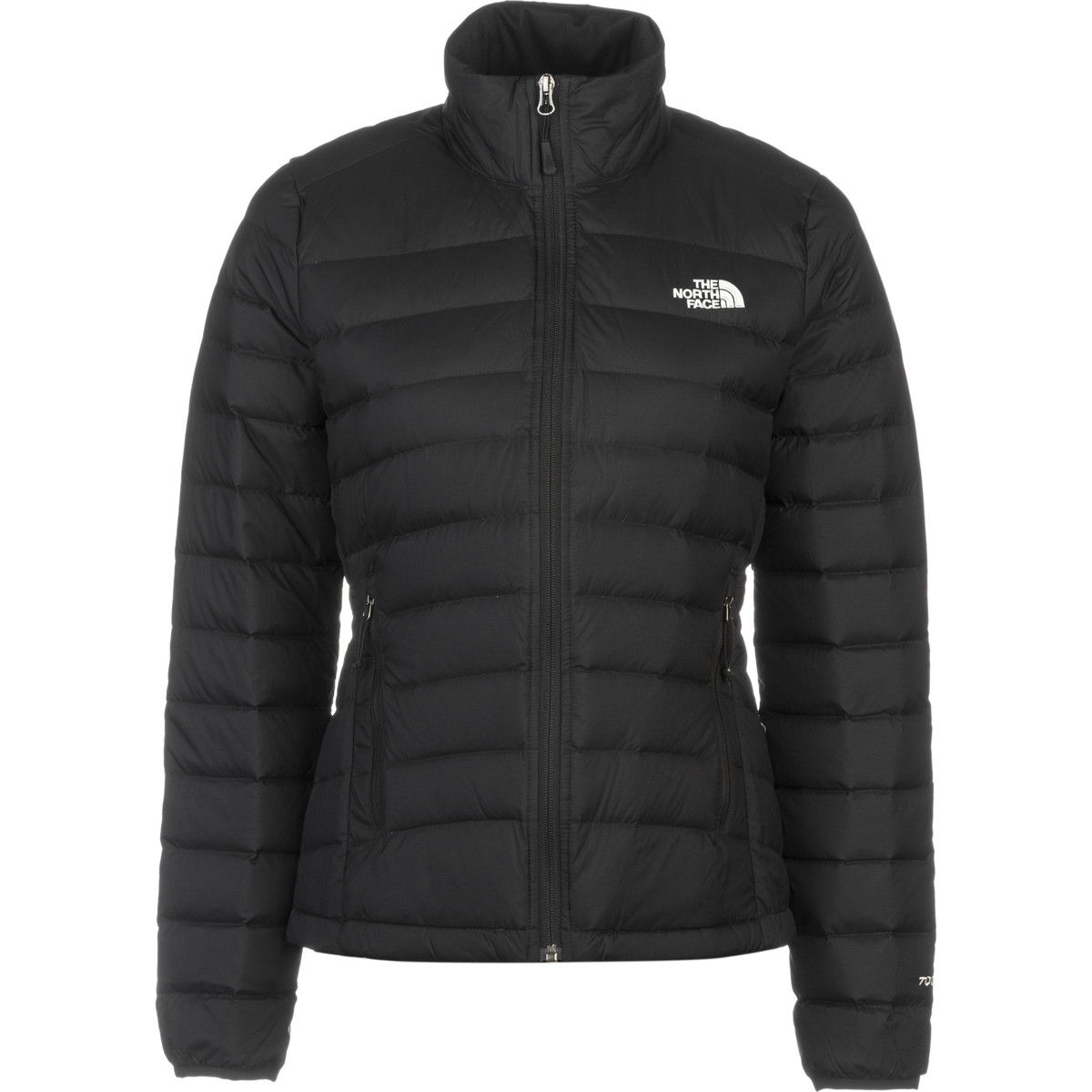 The North Face Mistassini Down Jacket