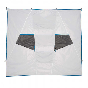 Mountain Hardwear Optic 6 Hanging Divider
