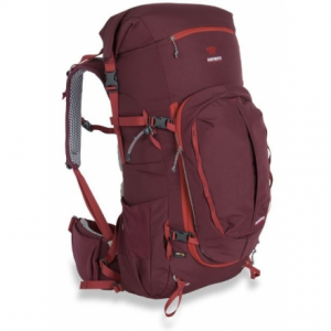 Mountainsmith Lariat 55