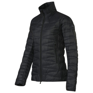 photo: Mammut Miva II Jacket down insulated jacket