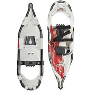 photo: Redfeather Rainier Series recreational snowshoe