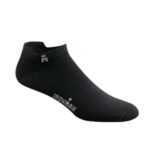 Wigwam Ironman Lightning Pro Low-Cut Sock