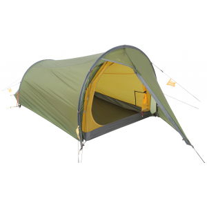 Exped Spica II UL
