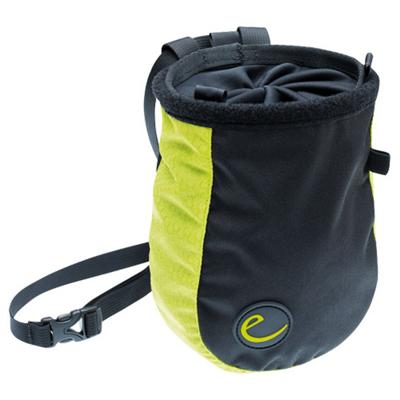 Edelrid Cosmic Twist Bag