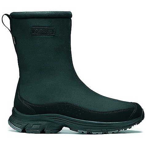 photo: Asolo Women's Android GTX winter boot