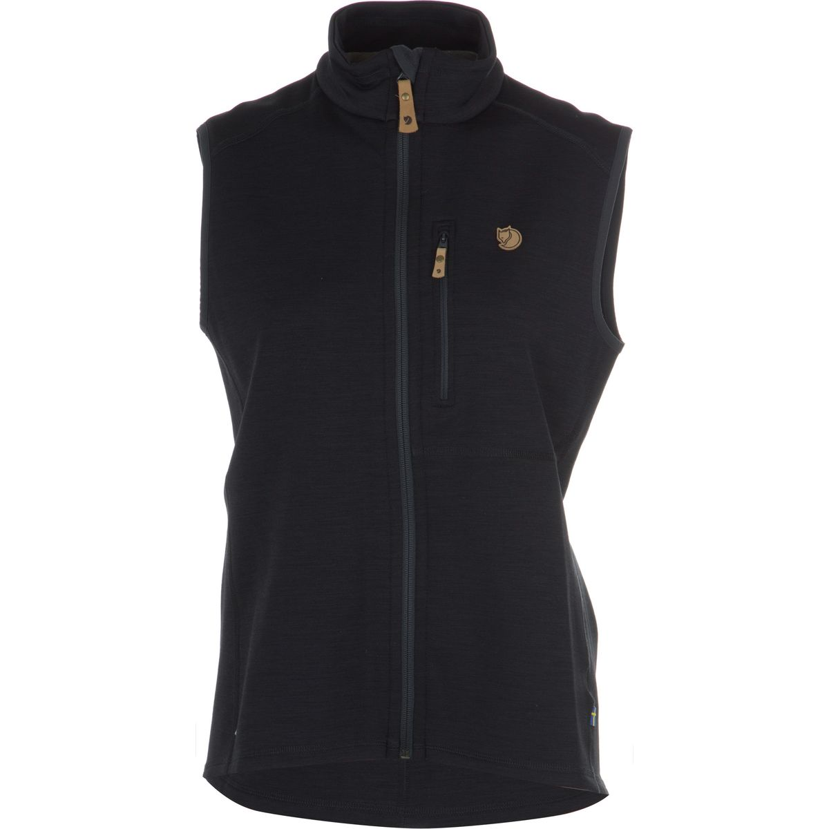 Fjallraven Keb Fleece Vest