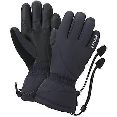 Marmot Flurry Glove