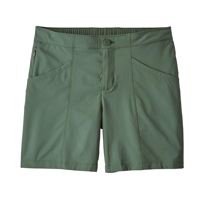 Patagonia High Spy Shorts