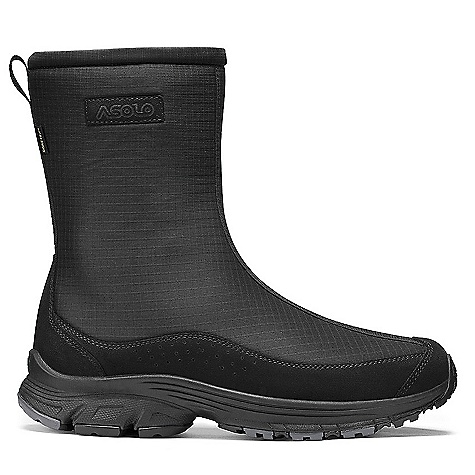 photo: Asolo Men's Android GTX winter boot