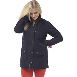 Kavu Edgewood Jacket